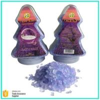 China E&B Lavender Bath Salts / SPA Salts / Body Salts wholesale