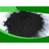 China Activated carbon 1 Wood powdered activated carbon wholesale