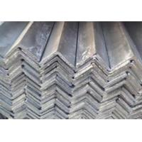 Wholesale Equal Angle from china suppliers