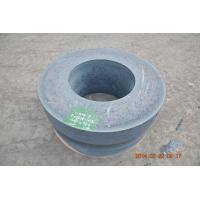 Numerical Ring Rolling Mill product