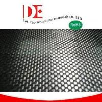 China Polyester Resin Glass Mat Series Carbon fiber board wholesale