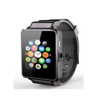 China Smart watch U Pro6 wholesale