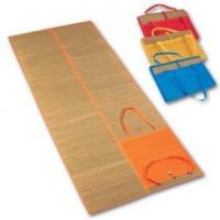 strew beach mat