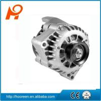 Auto Engine Parts Alternator