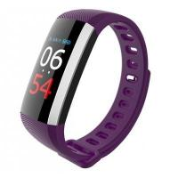 Smart Watch new colorful bracelet HB1C
