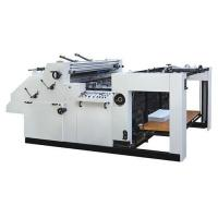 FMS-Z1100 Automatic Water Based Laminating Machine