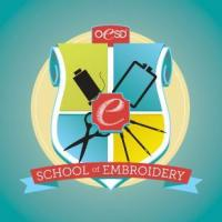 China School of Embroidery wholesale