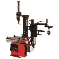 China TYRE CHANGER Tyre Changing Machine AOS878 wholesale