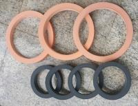 China Rubber Stripper Rings wholesale