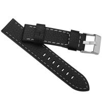 China Italian leather watch bands Number:SLWS wholesale