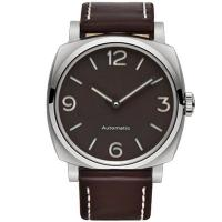 China WATCHES Number:SLW005 wholesale