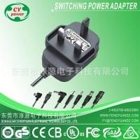 China AC/DC DC Connectors wholesale