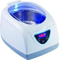 China Kendal Large Digital Ultrasonic Cleaner for Jewelry Watch DVD with 750ml tank 3818 wholesale