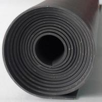 Wholesale Rubber Sheet Reinforce with Cloth from china suppliers