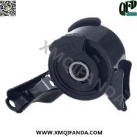 Wholesale 50820-S3R-013 Rubber Engine Mount For Honda Odyssey from china suppliers