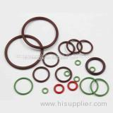 Wholesale Rubber Ball Rubber O-Ring with RoHS Certification from china suppliers