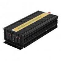 Wholesale JGS-1500W Dc Inverter from china suppliers