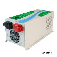 Wholesale Industrial Power Supply Series House sine wave inverter 3000 from china suppliers