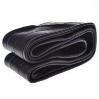 Wholesale Motorcycle Inner Tube Butyl Rubber Inner Tube 275/300-16(80/100-16)With TR4 Air Cock from china suppliers