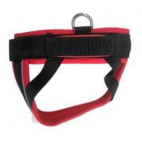 China Best Cheap Designer Running Harness for Dogs wholesale