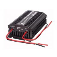 Wholesale power inverter 20A DC24V to DC12V Converter - CNT2412-20 from china suppliers