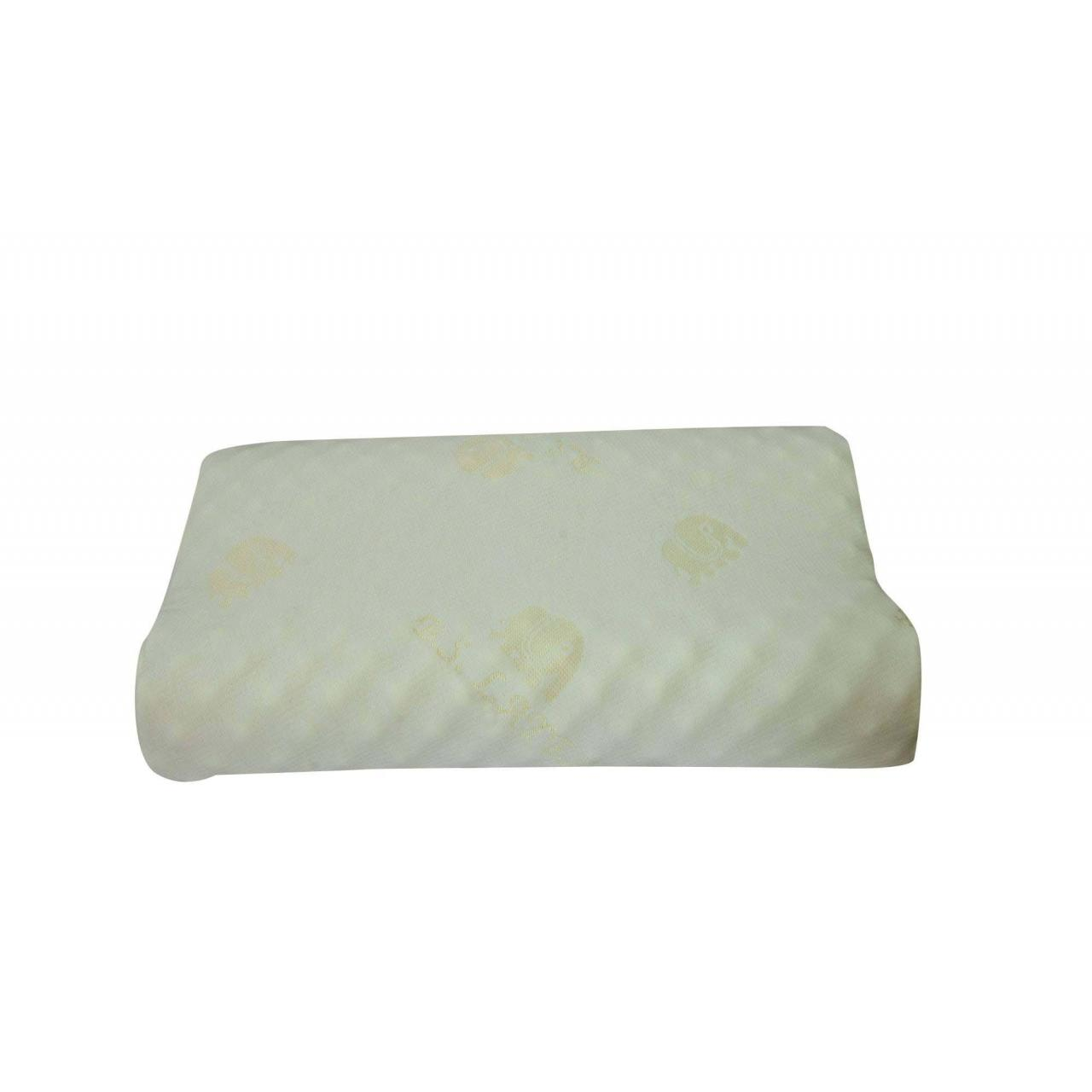 Wholesale Product Better Sleep Latex from china suppliers