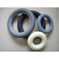 Wholesale Polyurethane rubber from china suppliers