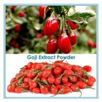 China Natural instant wolfberry powder fruit powder wholesale
