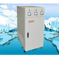 Wholesale Digital Control of AC Manostat from china suppliers