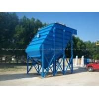 Buy cheap DAF Dissolved Air Flotation machine from wholesalers