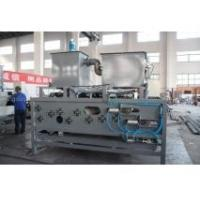 Buy cheap Automatic dosing machine from wholesalers