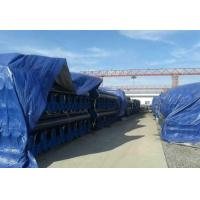 Wholesale ASTM A106 A53 seamless steel pipe from china suppliers
