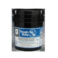 Wholesale Chemicals and Janitorial TOUGH DUTY NB 5 from china suppliers