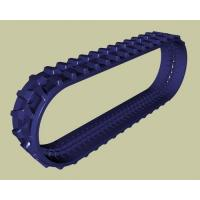 Wholesale Iron track engineering 4 from china suppliers