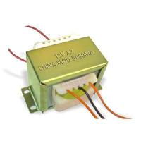 Wholesale AC-AC TRANSFORMER TW-078A from china suppliers