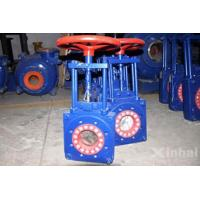 Wholesale Knife Gate Valve from china suppliers