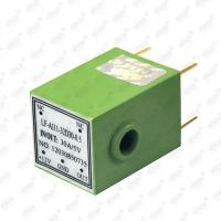 Wholesale D30 1-phase AC Current Transducer from china suppliers