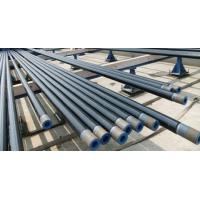 Wholesale High Strength Steels Seamless Steel Pipe  ASTM A53 from china suppliers