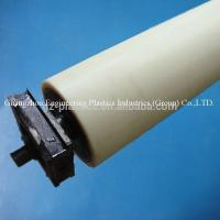Mould Products Model: 2321
