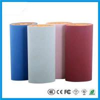 Wholesale Hot style 15600mah portable power bank from china suppliers