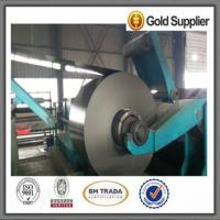 Wholesale Hot sales DUICHENG galvanized steel sheet from china suppliers