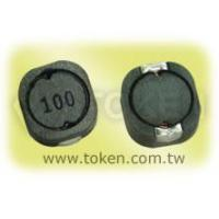 Wholesale High Current Inductors (TPSDS) Shielded from china suppliers