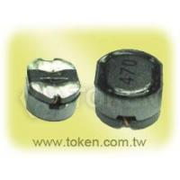 Wholesale EMI High-Saturation Power Inductors (TPSRB) Shielded from china suppliers