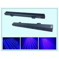 Wholesale 8 hole beam laser DY-LR02 Beam series from china suppliers