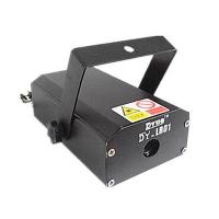 Wholesale Single beam laser DY-LR01 Beam series from china suppliers