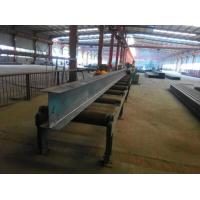 Wholesale Steel H Beam Profile from china suppliers