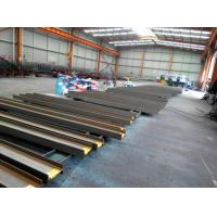 Wholesale Hot Rolled Steel Column from china suppliers