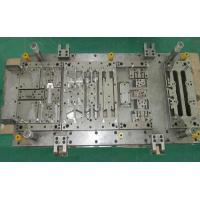 Wholesale Continuous steel mold from china suppliers