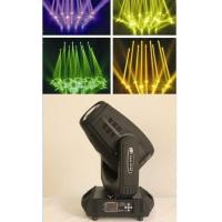 Wholesale 280W Beam/Gobo MOVING head beam Light from china suppliers