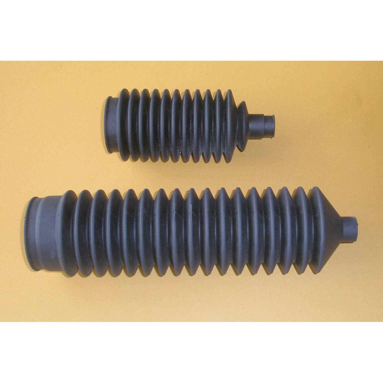 Wholesale Corrugated pipe from china suppliers